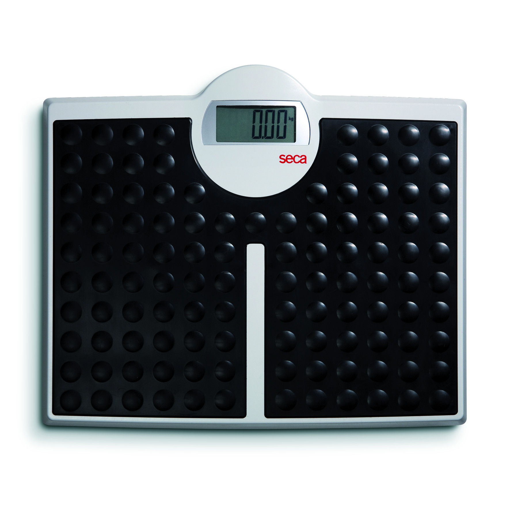SECA 813 HIGH CAPACITY PERSONAL SCALE