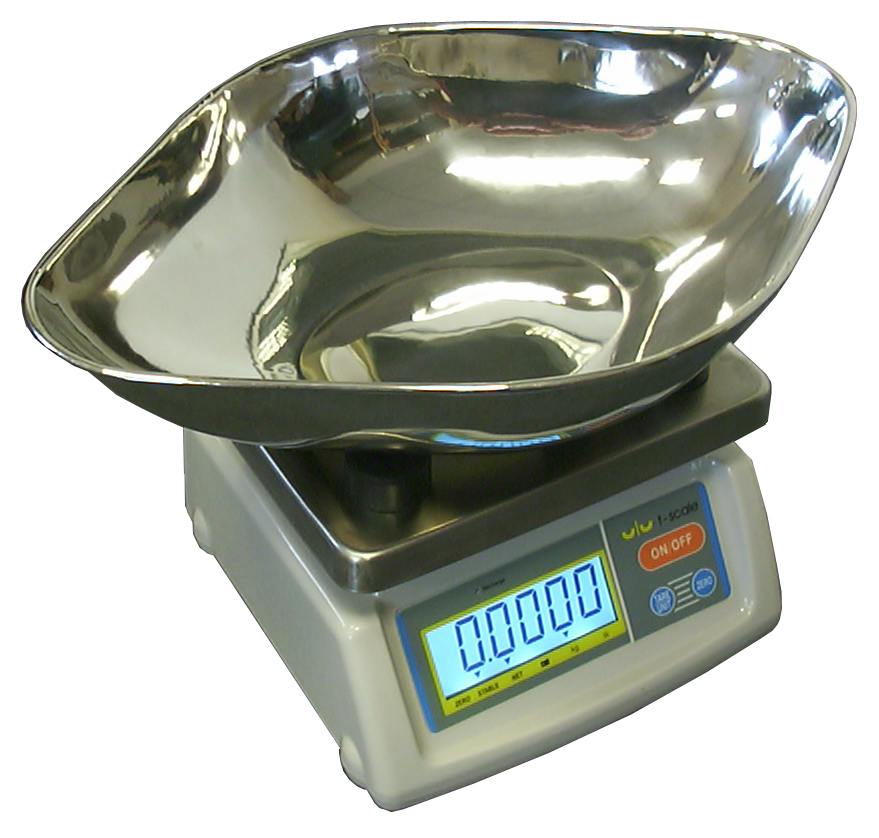 T28 WITH LARGE SCOOP | weighingscales.com